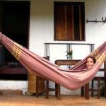 Pouso do Tropeiro - Hotel Fazenda Sul de Minas - Rede